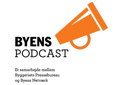 Byens Podcast: FN